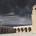 Kairouan Mosque