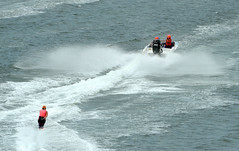 """2012-2013 Australian Water Ski Racing • <a style=""""font-size:0.8em;"""" href=""""http://www.flickr.com/photos/85908950@N03/8248870378/"""" target=""""_blank"""">View on Flickr</a>"""