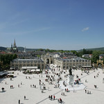 PLACE STANISLAS_3 copie
