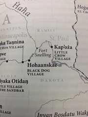 From Mni Sota Makoce: The Land of the Dakota