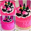 Sweet Cake!! Súper bella  solo en #sweetcakesstore #lecheria #venezuela #sweetcakes #sweetcakesve #makeup #cakes #cake #pink #ruflles #cute #yummy #delicious #magic #girls #lovely #nail #fondant #fondantcakes #instagramers #instalove #photooftheday #3000f (Sweet Cakes Store) Tags: pink cakes fashion square de cupcakes yummy y para venezuela tienda cupcake squareformat torta ninas jovenes fondant maquillaje tortas lecheria sweetcakes coquetas ponques iphoneography instagramapp uploaded:by=instagram sweetcakesstore sweetcakesve foursquare:venue=500c75dbe4b00812976bb4e0