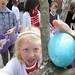 Egg Hunt 5
