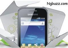 Etisalat-Opera-Mini-Samsung-Galaxy-GIO1