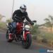 Ducati-Monster-795-04
