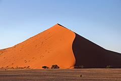 Sossusvlei (Namibia Endless Horizon) Tags: sossusvlei famtrip namibdesert