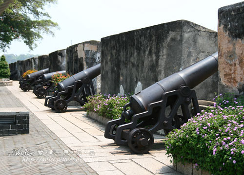 1大砲台+澳門博物館016.jpg