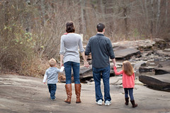 IMG_9932 (jessabeth) Tags: family portraits children familyportraits sister brother familypictures kristin linecreek december2012