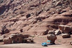 20120908-170906_1565 (ValterB) Tags: 2012 nikond90 usa roadtrip landscape valterb rock