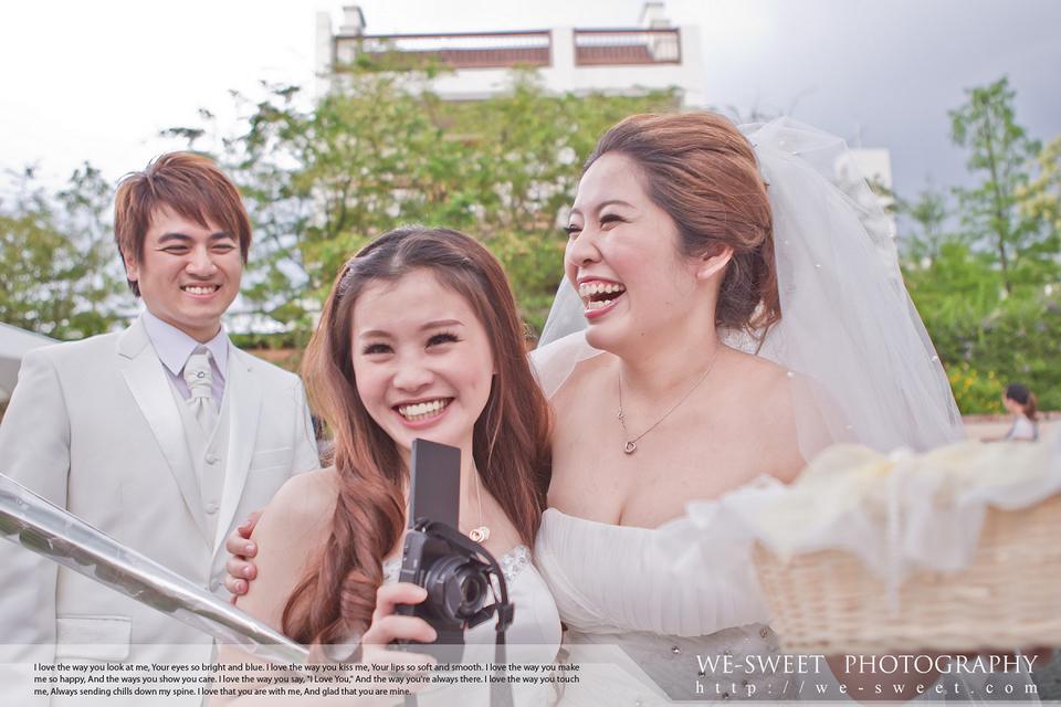 喜恩婚禮記錄-139.jpg