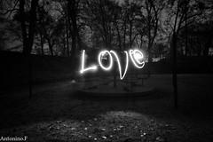 Love (Canon .F) Tags: light love canon outdoor iso 200 sw wald spielplatz 18mm f35 650d 8sek