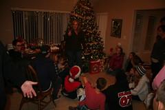 So Cal Christmas 2012 054