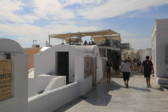 Cruise Day6 - Santorini_08Oct12_145809_96_5DIII (AusKen) Tags: greece gr oa southaegean