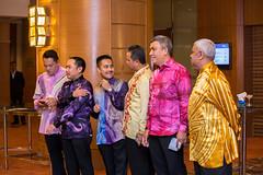 File0190 (Malaysian Anti-Corruption Commission) Tags: sprm abukassim macc ketuapesuruhjayasprm hari terakhir tun abdullah nazri aziz