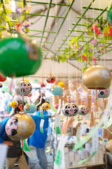 20160720-DS7_9476.jpg (d3_plus) Tags: street building festival japan temple nikon scenery shrine wideangle daily architectural  nostalgic streetphoto nikkor  kanagawa   shintoshrine buddhisttemple dailyphoto sanctuary  kawasaki thesedays superwideangle          holyplace historicmonuments tamron1735  a05     tamronspaf1735mmf284dildasphericalif tamronspaf1735mmf284dildaspherical architecturalstructure d700  nikond700  tamronspaf1735mmf284dild tamronspaf1735mmf284