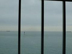 Sea View (failing_angel) Tags: 130915 kent margate northsea