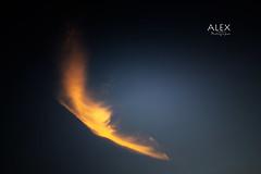 SD Sunset (Alex G. Photographer) Tags: sandiegocalifornia sandiego sanysidroca california sunset canoneos60d alexgphotographer alexgzphotographer sandiegosunset