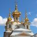 Peterhof_0657