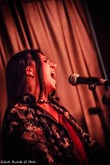 Gianna Chill & Bruno Marinucci @ live (2016) - 5827 (Roberto Bertolle) Tags: robertobertolle robertolle roberto bertolle italia italy umbria terni musica music pop rock jazz blues sanvalentinojazz6cluster janis giannachill brunomarinucci