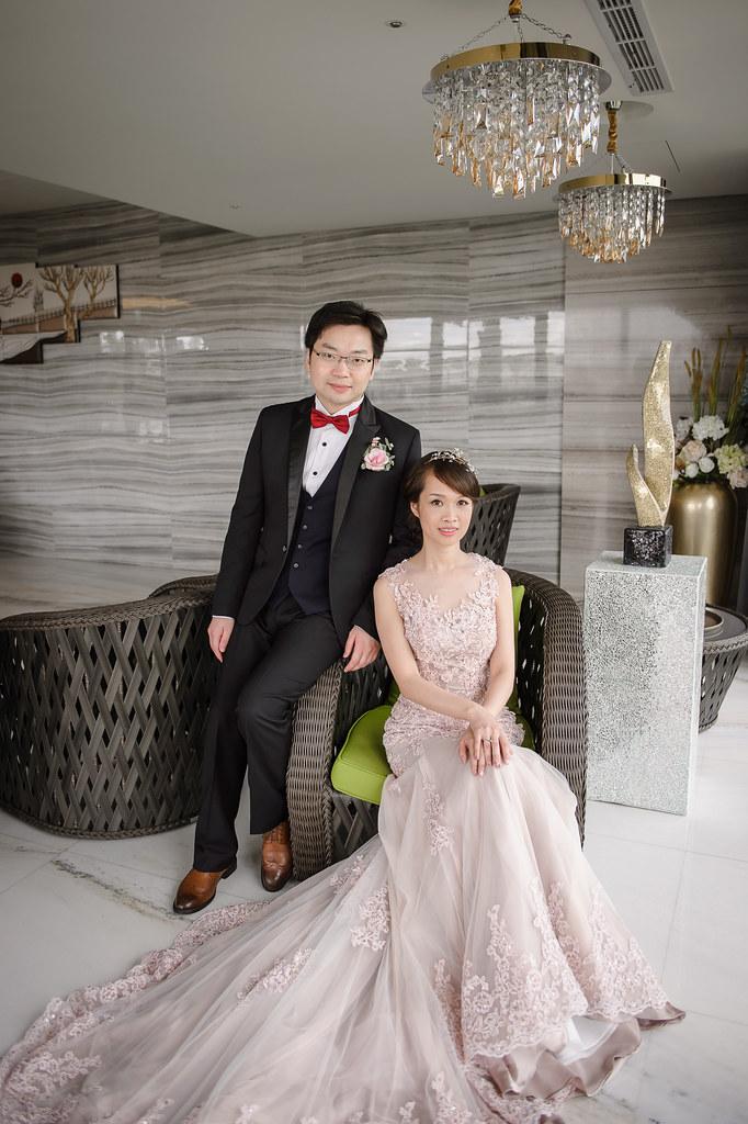 三好國際酒店 三好婚攝 三好國際酒店婚攝 Sun Hao International Hotel 婚攝 優質婚攝 婚攝推薦 台北婚攝 台北婚攝推薦 北部婚攝推薦 台中婚攝 台中婚攝推薦 中部婚攝1 (69)