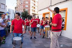 Festes Populars Alternatives Castalla 2016-25