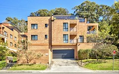 5/206 Henry Parry Drive, Gosford NSW