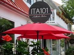 ITA101 (weeloveminis) Tags: odc weeklychallenge repetition