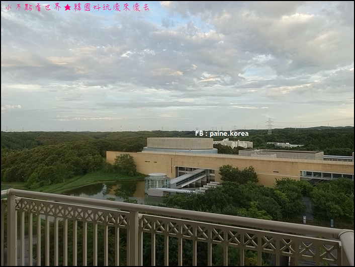 千葉科學園區大倉飯店 (21).JPG