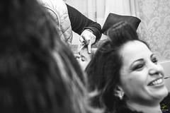 Casamento B e Bizi (Objetivo Fotografia) Tags: casamento b bizi amor histriadeamor junho casamorreto vestido vestidodenoiva vestidobranco vestidolongo vu noivo noiva bride celebration celebrao padreantnio igrejamatrizsantoinciodeloyola terno padrinhos madrinhas sogro sogra felicidade alegria corao projetaeventos prolas espelho sol natureza casa love wedding objetivofotografia felipemanfroi eduardostoll estdioobjetivo photos photography fotografias fotos amigos famlia family friends