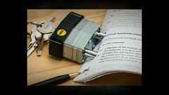 Family Attorney in San Antonio, TX - Benefits of Hiring an Experienced Family Attorney (familylawsanantonio) Tags: divorce lawyer san antonio dwi family law attorney
