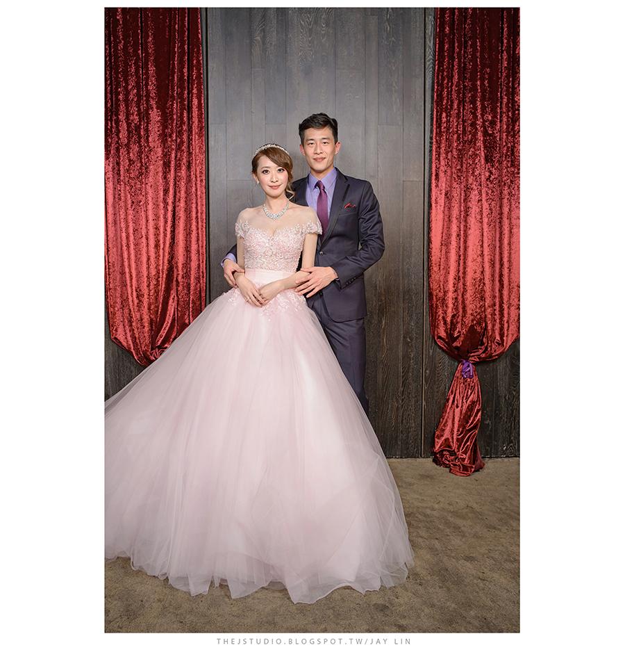婚攝 君品酒店 婚禮紀錄 婚禮攝影 推薦婚攝 JSTUDIO_0143