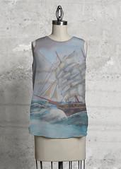 57c82d331023eeca06f8517e_1024x1024tt (fazio_annamaria) Tags: vida voice fashion design collection bag tote
