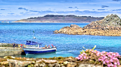 Isles of Scilly Trip (54 North) Tags: isles scilly