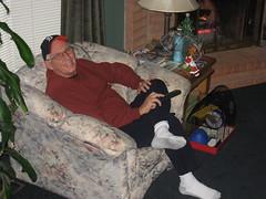 Christmas 2011 022 (Kpreneur64) Tags: christmas2011