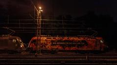 2899_2016_08_26_Wanne_Eickel_wf_MRCE_ES_64_U2_-_027_DISPO_6182_027_&_ES_64_U2_072_6182_572 (ruhrpott.sprinter) Tags: ruhrpott sprinter geutschland germany nrw ruhrgebiet gelsenkirchen lokomotive locomotives eisenbahn railroad zug train rail reisezug passenger gter cargo freight fret diesel ellok mrce mrcedispolok cfl dispo eh txltxlogistik sbbc whe 28 es64u2 182 185 486 burningfire outdoor logo