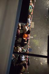 Mene Mene Tekel upharsin / FM Einheit (Ars Electronica) Tags: arselectronicafestivalopeningevent openingevent 2016 arselectronica arselectronica2016 arselectronicafestival arselectronicafestival2016 austria fmeinheit linz mediaart menemenetekelupharsin postcity radicalatomsandthealchemistsofourtime upperaustria art future science society technology