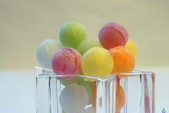 Napoleon fruitmix (Swaentje5) Tags: macromondays sweets sweetspot napoleon fruitmix sonysel1855 sony 1855mm f3556 sonye1855f3556oss zoomlens sweetspotsquared macro