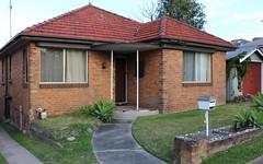 102 Maud Street, Waratah NSW
