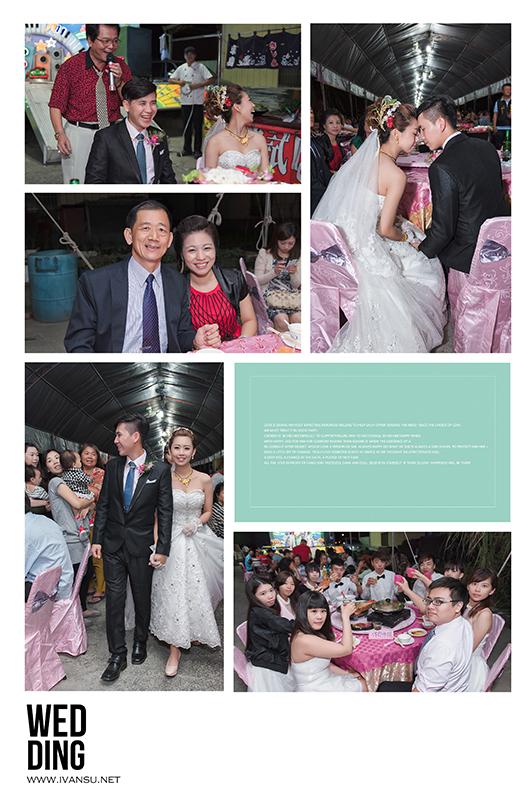 29623329872 8720077cc5 o - [婚攝] 婚禮攝影@自宅 國安 & 錡萱