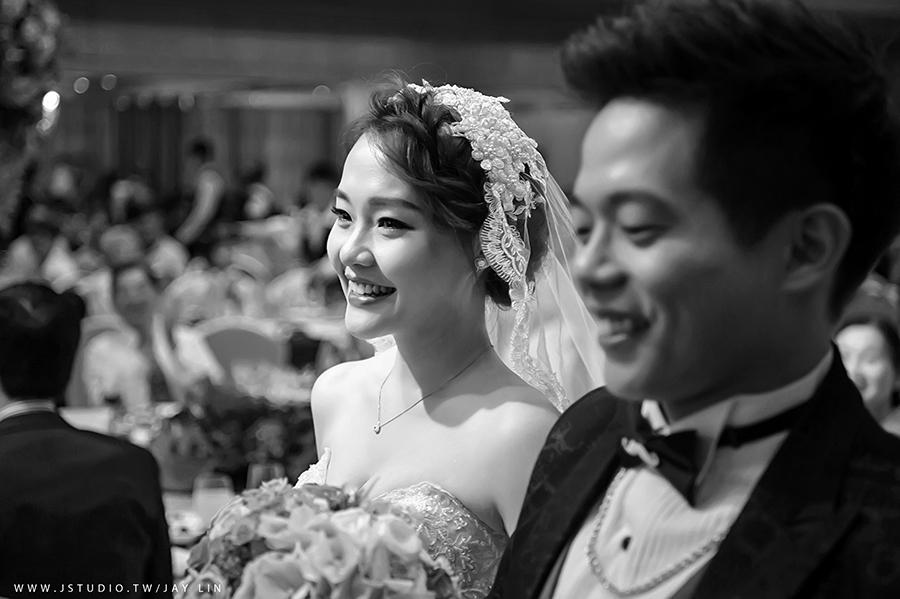 婚攝 翰品酒店 婚禮紀錄 婚禮攝影 推薦婚攝  JSTUDIO_0170