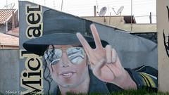 _DSC6029 (Mario C Bucci) Tags: saida fotografia pacheco paulo tellis mario bucci hugo shiraga fabio sideny roland grafites volu ii
