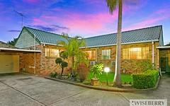 4/114 Marion Street, Bankstown NSW