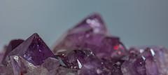 ... purple hills ... (wolli s) Tags: achat lila violett hill hgel purple