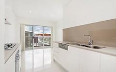 16/100 Tennyson Road, Mortlake NSW