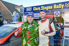 DSC_7060 (Salmix_ie) Tags: clare stages rally 18th september 2016 limerick motor centre oak wood hotel shannon triton showers national championship top part west coast motorsport ireland club nikon nikkor d7100 ralley ralli rallye