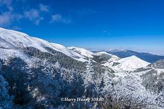 Harry_30840,,,,,,,,,,,,,,,,,,,,,,Hehuan Mountain,Taroko National Park,Snow,Winter (HarryTaiwan) Tags:                      hehuanmountain tarokonationalpark snow winter  mountain     harryhuang   taiwan nikon d800 hgf78354ms35hinetnet adobergb