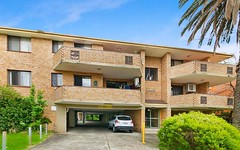 Unit 5/52 The Trongate, Granville NSW