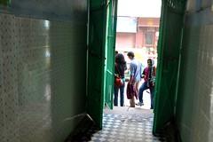 27 (artySORTS) Tags: old delhi art walk photography artywalks
