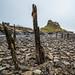 "Lindisfarne Castle • <a style=""font-size:0.8em;"" href=""https://www.flickr.com/photos/21540187@N07/8154212952/"" target=""_blank"">View on Flickr</a>"