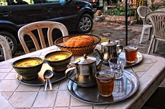 "Morocco<br /><span style=""font-size:0.8em;""><a href=""http://www.bagpacktraveller.com"" rel=""nofollow"">www.bagpacktraveller.com</a></span> • <a style=""font-size:0.8em;"" href=""http://www.flickr.com/photos/58790610@N06/8155956030/"" target=""_blank"">View on Flickr</a>"