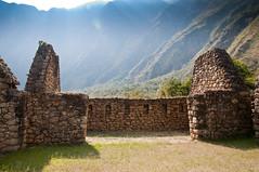 Machu Picchu-23